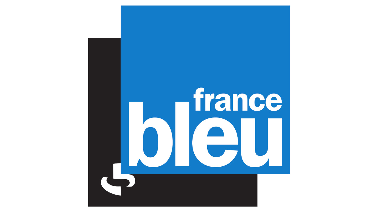 Intervention de Philippe Goffin sur France Bleu ce mercredi 23 septembre 2020